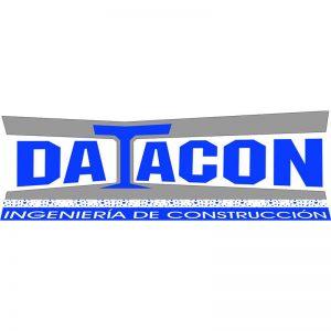 Datacon