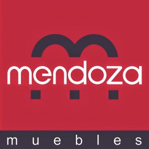 Muebles Mendoza