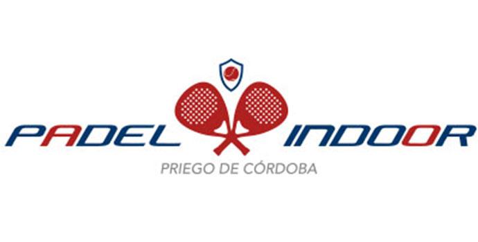 Padel_indoor_priego-logo