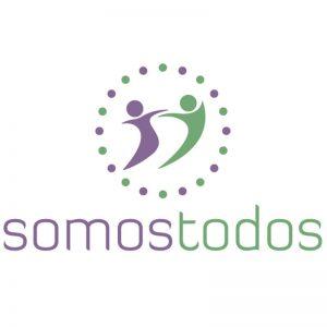 SomosTodos