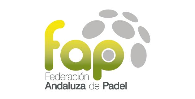 logo-federacion-andaluza-de-padel