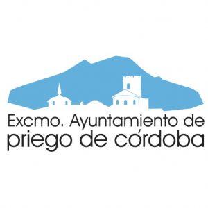 Ayuntamiento priego