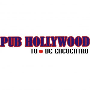 Pubhollywood