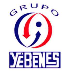 logo-Almacenes-Yebenes